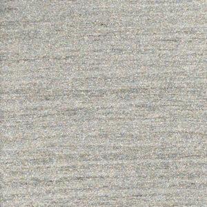 Colore legno argento