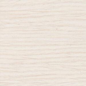 Colore legno bianco