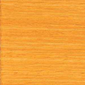 Colore legno douglas