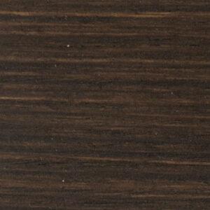 Colore legno di noce