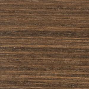 Colore legno di noce chiaro