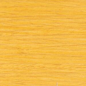 Colore legno di pino
