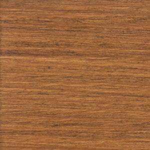 Colore legno teak