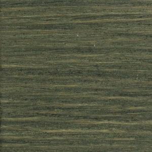Colore legno verde bosco