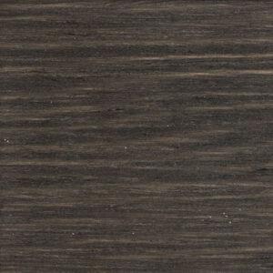Colore legno wenge